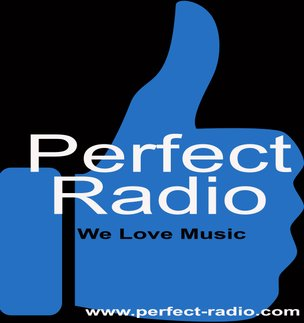 Logo Perfect-Radio.com
