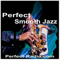 Perfect Smooth Jazz - 1100+ der besten Hits aus Smooth Jazz, Softsoul & Singer-Songwriter Genre